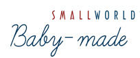 Small World Concepts Baby-Made