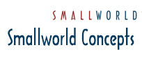 Small World Concepts