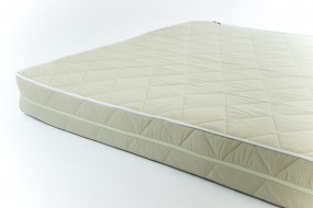 Mattress cover Small World H.C Andersen