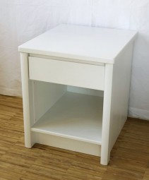 Bedside table Small World Basic