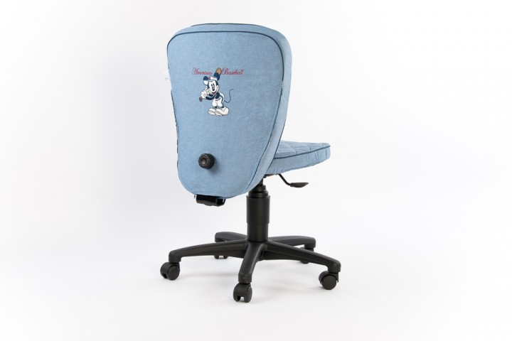 Office Chair Small World Disney Office Chairs Kid S Room Smallworld Concepts
