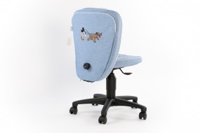 Office chair Small World Disney