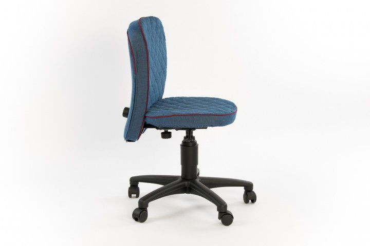 office chair small world disney | office chairs | kid's room