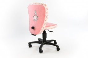 Office chair Small World H.C Andersen