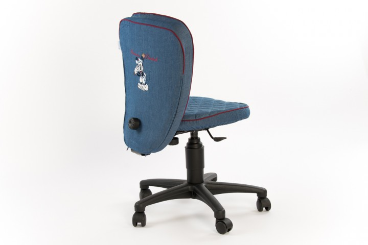 Office Chair Small World Disney Office Chairs Kid S